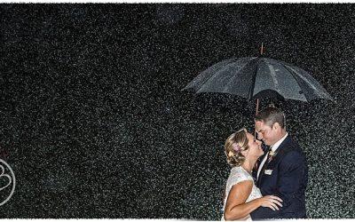 Burton Photography, Eseeola Wedding