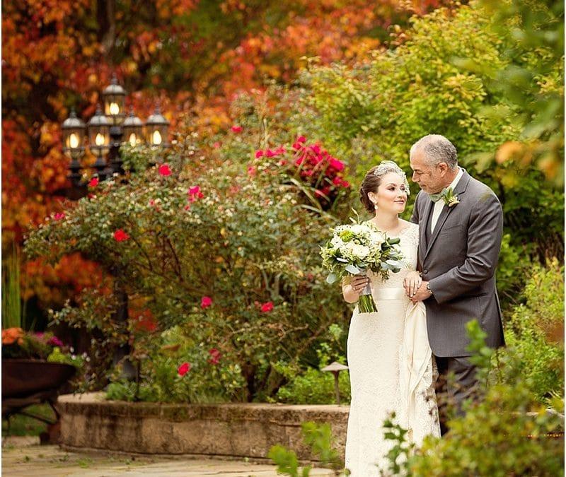 Burton Photography, The Farm – Asheville, NC Wedding